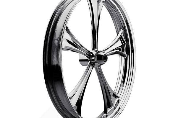 4. 21 Inch Motorcycle Wheel (1)