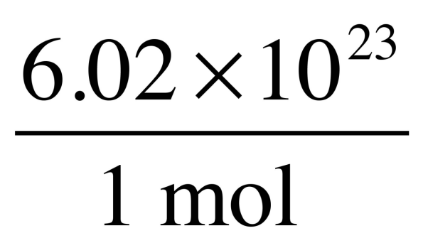 Molarity Calculator